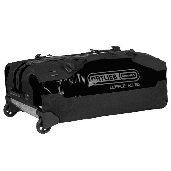 Ortlieb Tragetasche Duffle RS 110 Liter schwarz
