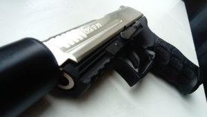 P30 suppressed - 2