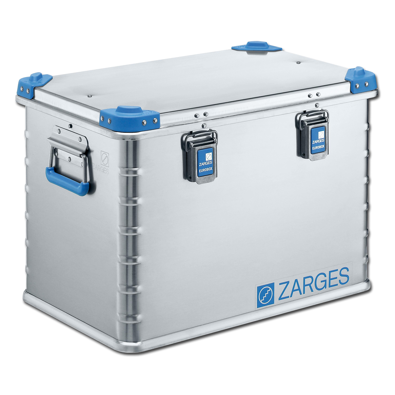 Zarges 73 L Eurobox 40703