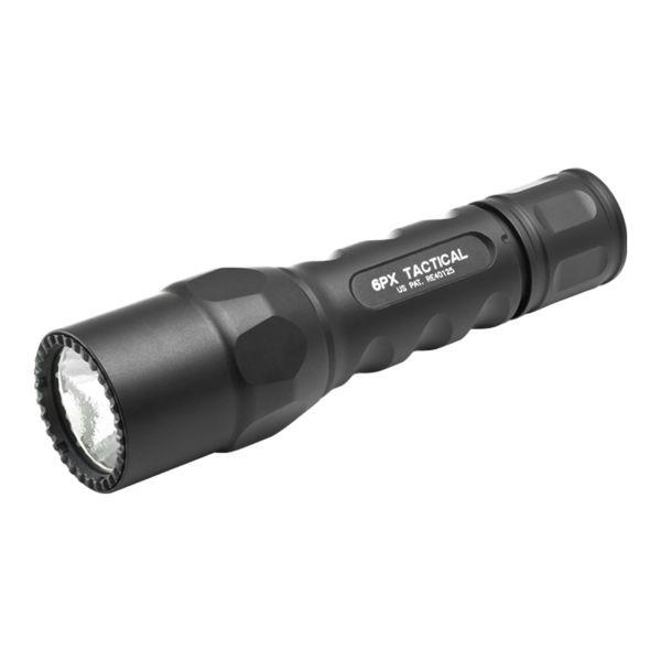 Taschenlampe Surefire 6PX-C Tactical