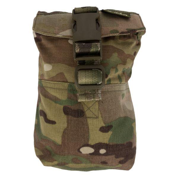 UF Pro Seitentasche für Stealth Smock multicam