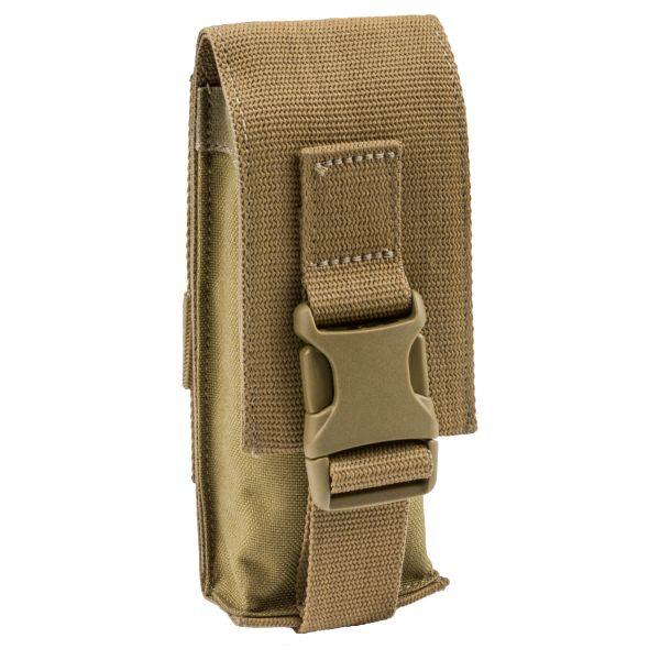 Tool Pocket TT khaki L