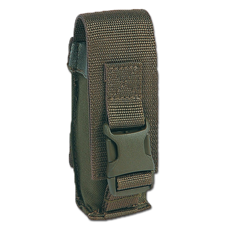 Tool Pocket TT oliv II S
