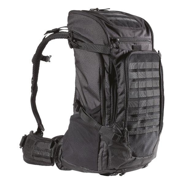 5.11 Rucksack Ignitor 26 L schwarz