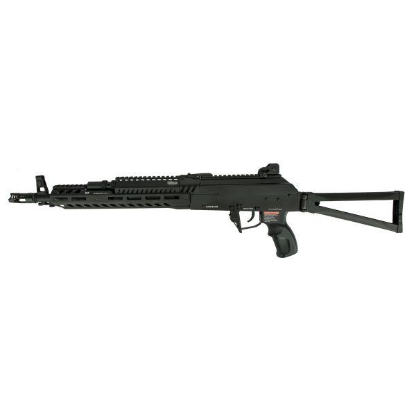 G&G Airsoft Gewehr PRK9L E.T.U. S-AEG schwarz