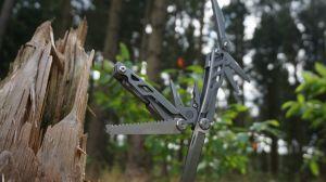 Hammer Multitool !!!!