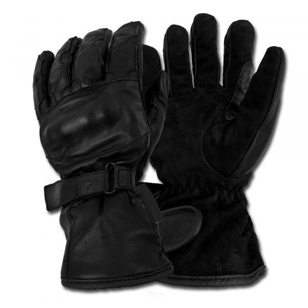 Handschuhe SWAT Protector
