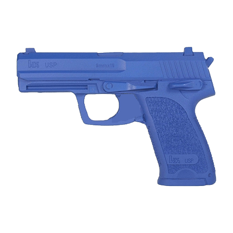 Blueguns Trainingspistole HK USP9