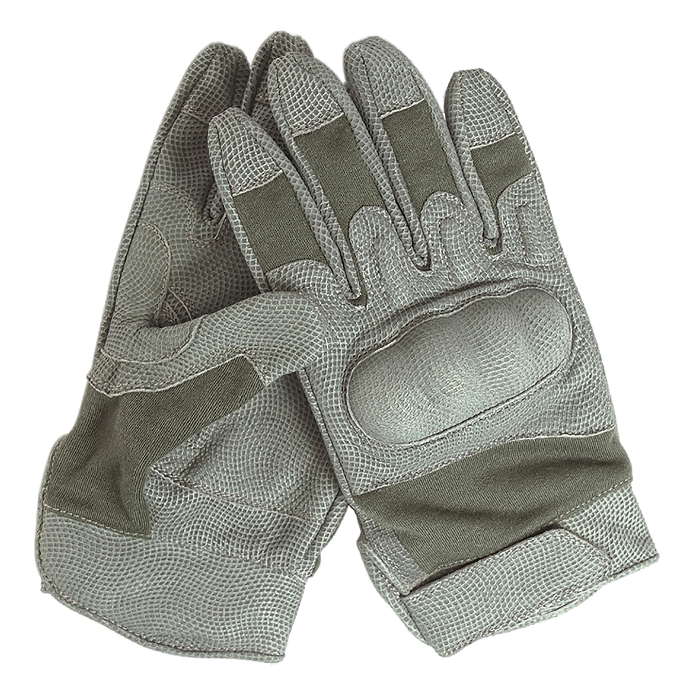 Handschuhe Action Gloves flammhemmend foliage