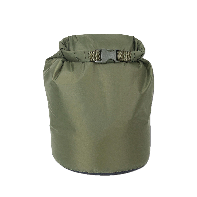 TT eVent Bag WP M