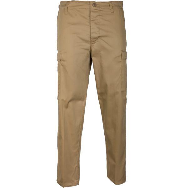 Ranger Hose khaki