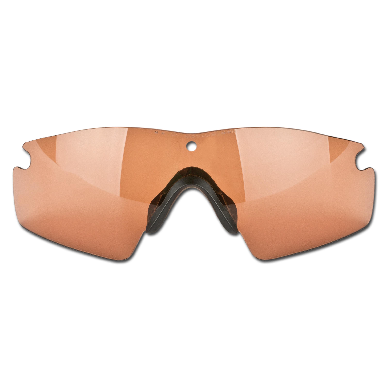 Ersatzglas SI Ballistic M Frame 3.0 VR28