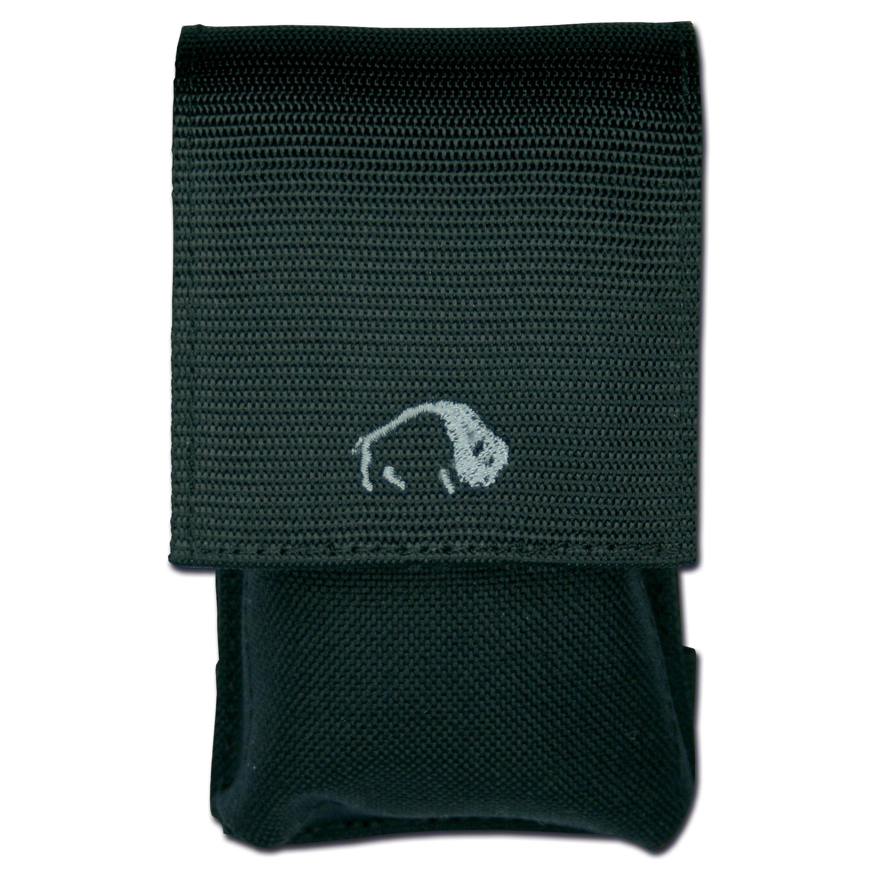 Tatonka Tool Pocket schwarz L