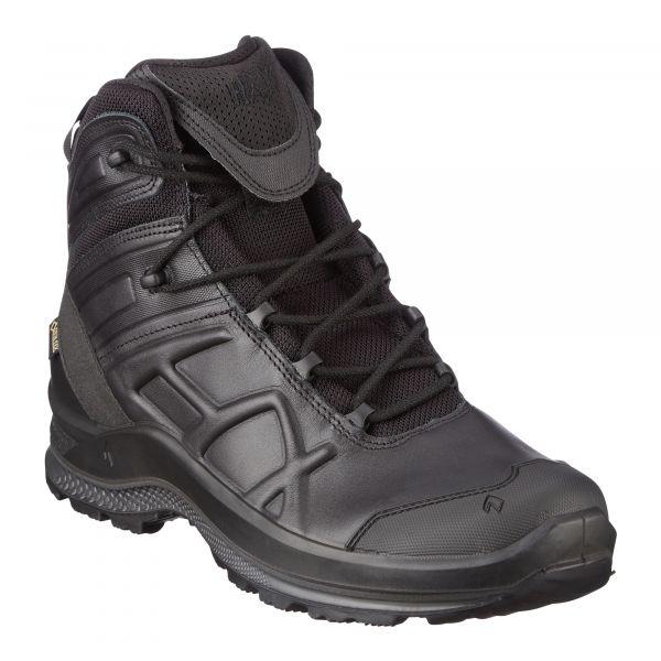 Haix Stiefel Black Eagle Tactical Pro 2.1 GTX mid black