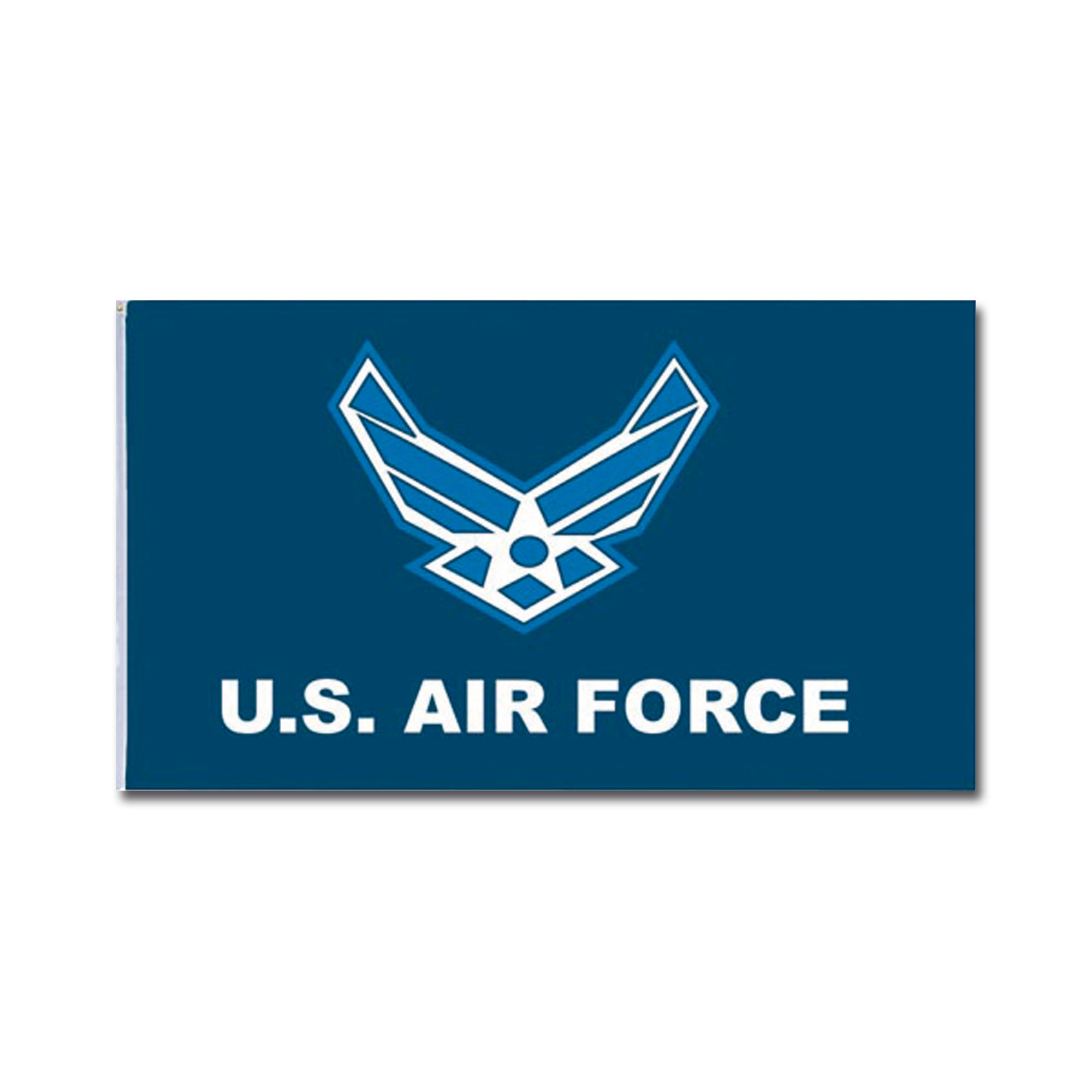 Flagge US Air Force new