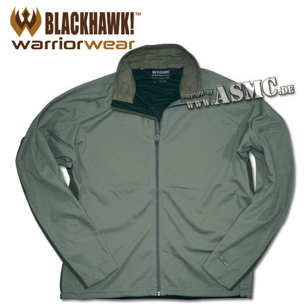 Blackhawk Training Jak Layer 1 foliage