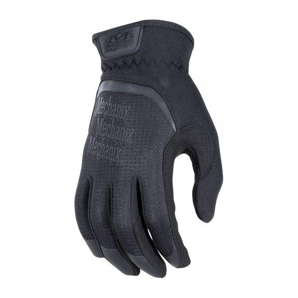 Mechanix Handschuhe Womens Fastfit Covert schwarz