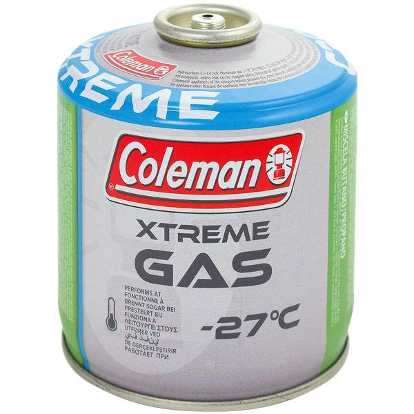 Coleman Schraubkartusche C300 Xtreme