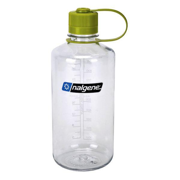 Nalgene Trinkflasche Everyday 1 L klar