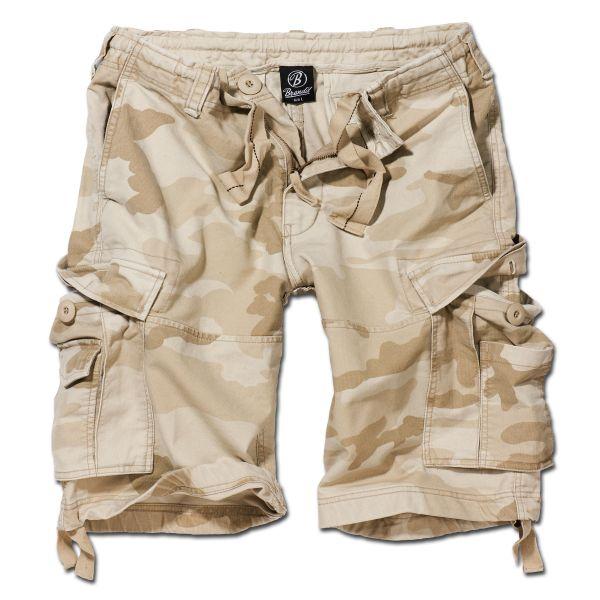 Shorts Brandit Vintage sandstorm
