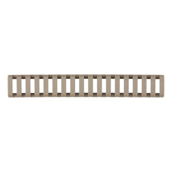 Magpul Ladder Rail Panel tan
