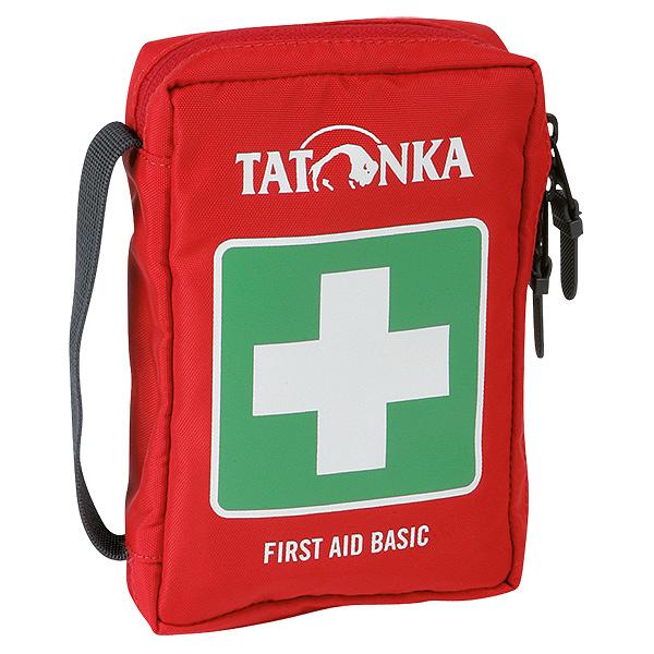 First Aid Tatonka Basic