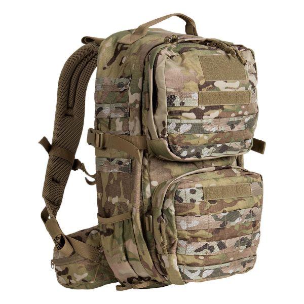 TT Rucksack Combat Pack MK II multicam