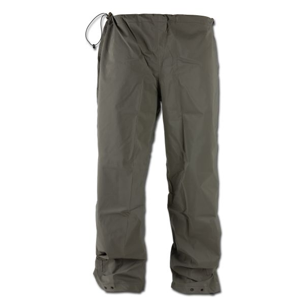 Carinthia Survival Rain Suit Hose