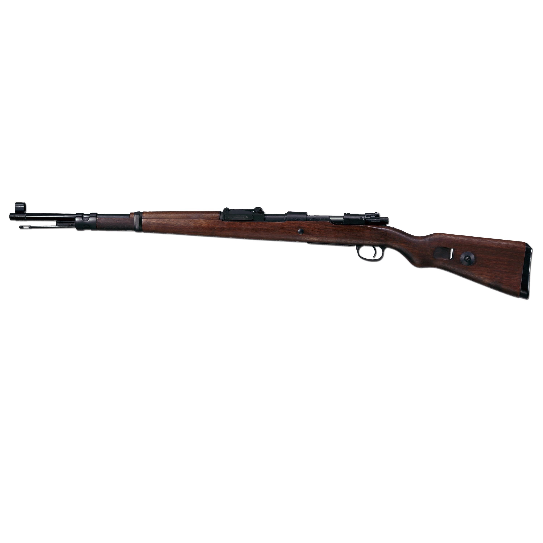 Gewehr Softair 98 K 1,0 J