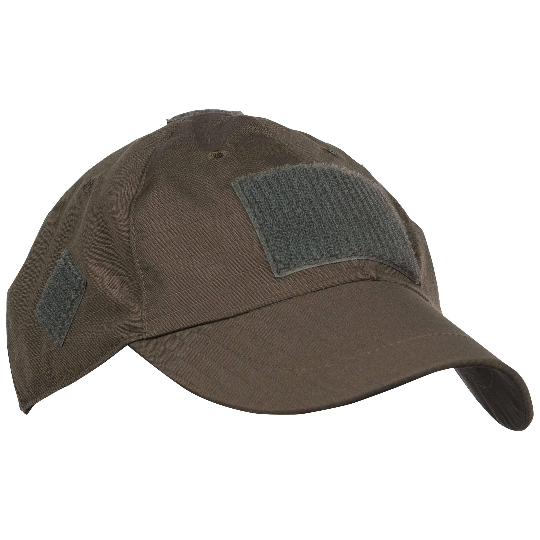 UF Pro Base Cap oliv