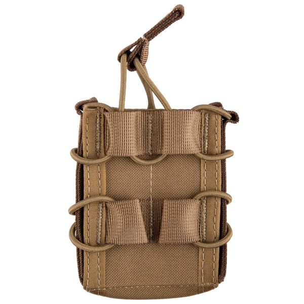 Invader Gear Magazintasche 5.56 Fast Mag Pouch coyote