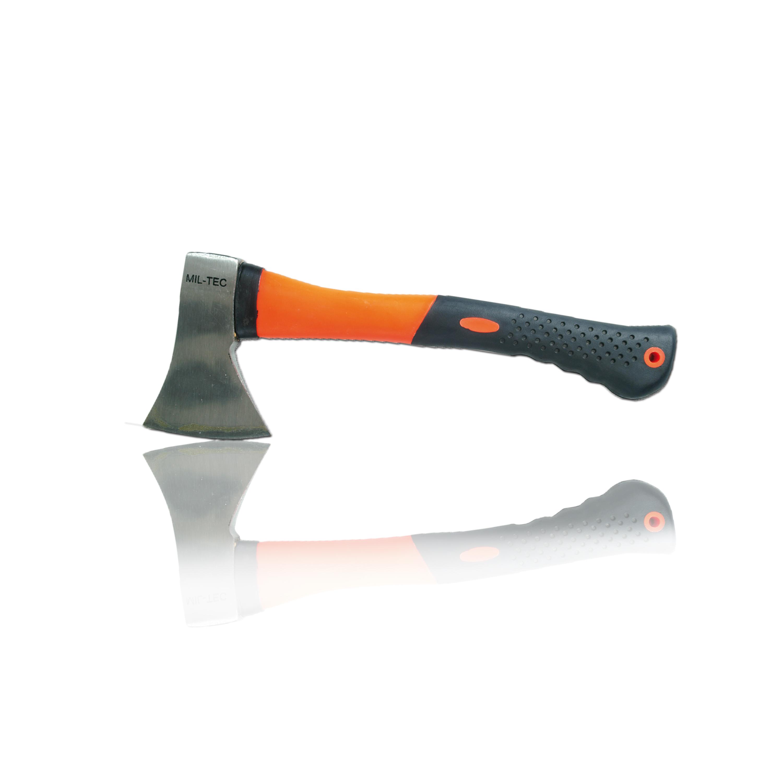 Axt Mil-Tec Emergency orange