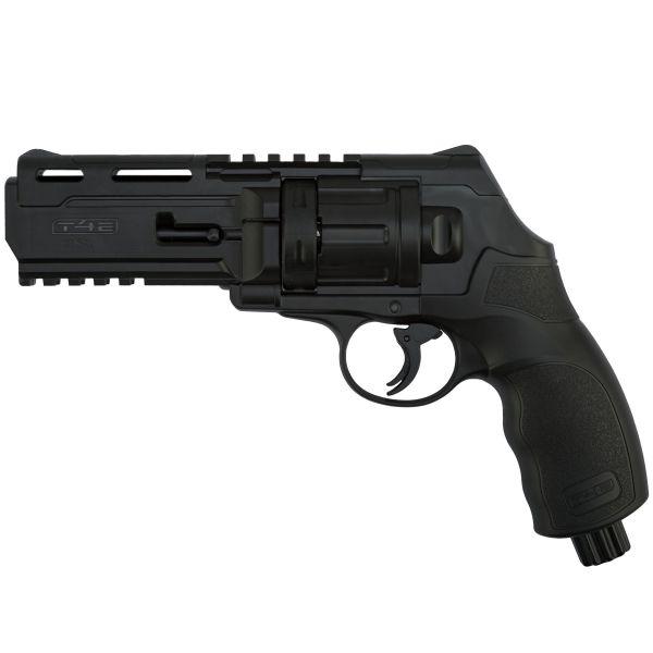 T4E Home Defense Revolver HDR 50 cal. .50 - 7.5 Joule