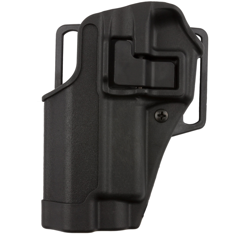 Blackhawk CQC Holster schwarz P220/P225/P226/MK 25 LH
