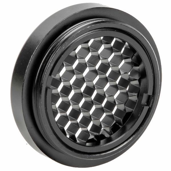 Aim-O Killflash für M2 & M4 Optiken schwarz