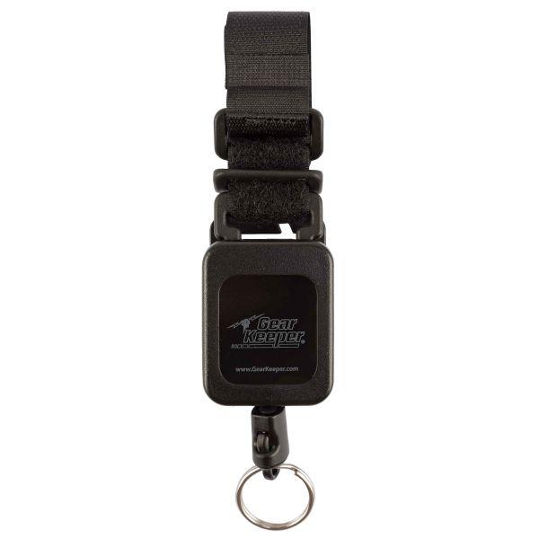 Gearkeeper Ausrüstungshalter RT4-5174 schwarz