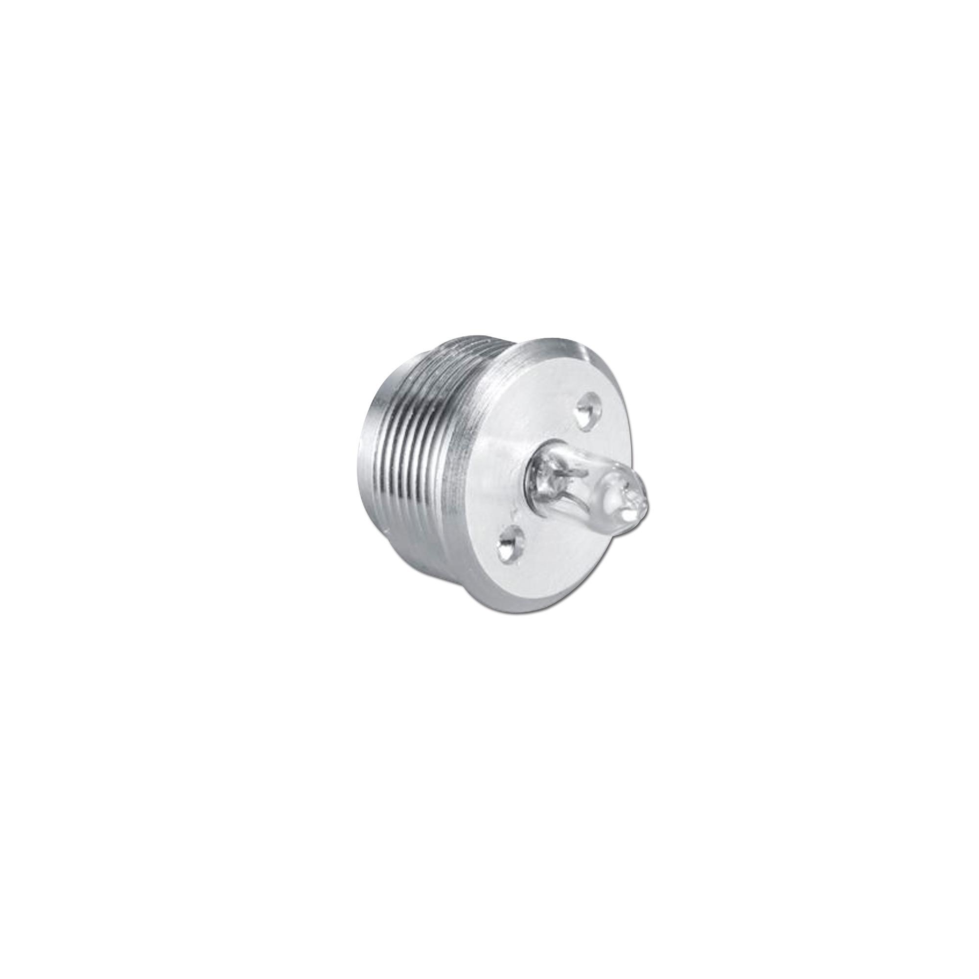 Ersatzbirne für Lampe Walther Tactical