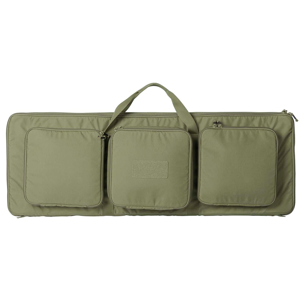 Helikon-Tex Gewehrfutteral Double Upper Rifle Bag olive green