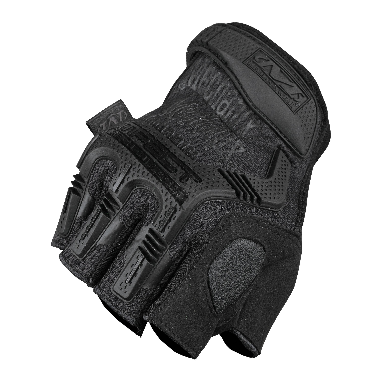 Handschuh Mechanix M-Pact Fingerless covert
