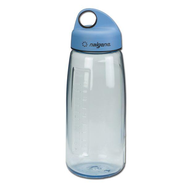 Nalgene Trinkflasche Everyday N-GEN 0,75 Liter blau