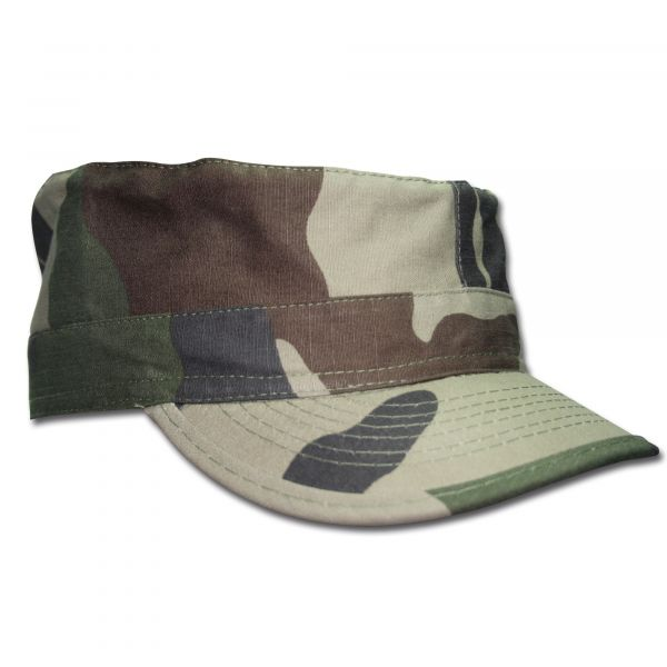 BDU Cap CCE Ripstop