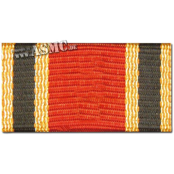Ordensspange Bundesverdienstkreuz