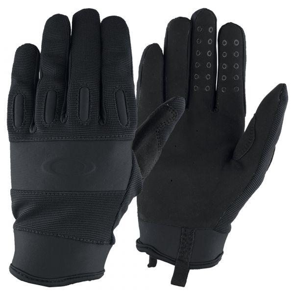 Oakley Handschuhe SI Lightweight Glove schwarz