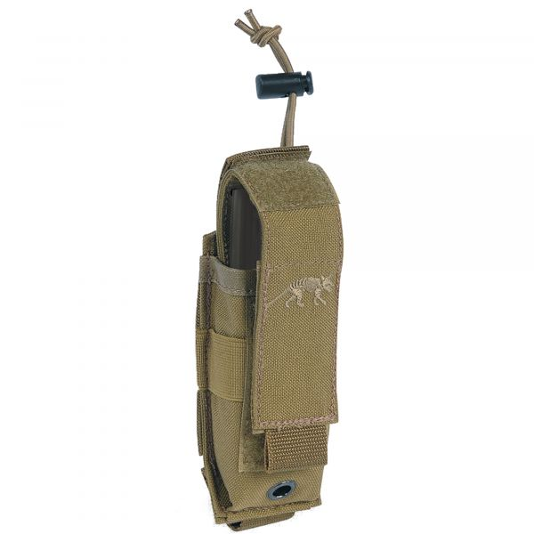 Tasmanian Tiger SGL Mag Pouch MP7 20+30R MKII khaki