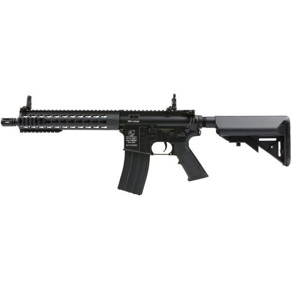 Airsoft Gewehr Colt M4 A1 Keymod mid S-AEG 1.2 J