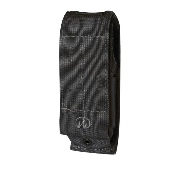 Leatherman MOLLE-Holster groß