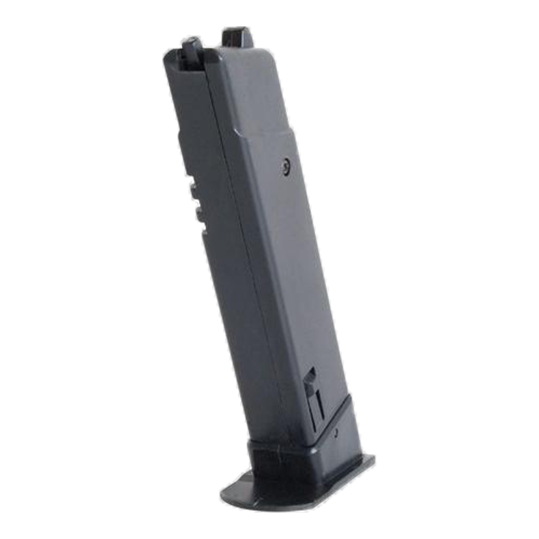 Ersatzmagazin Softair SigSauer P226