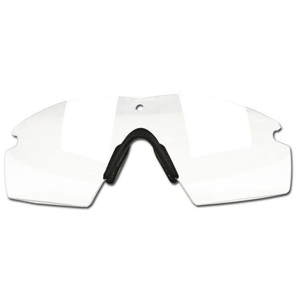 Oakley Ersatzglas SI Ballistic M Frame photochromic