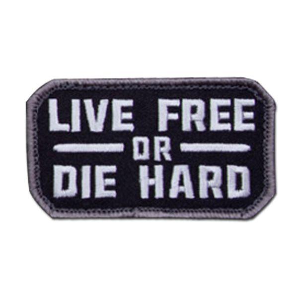 MilSpecMonkey Patch Live Free swat