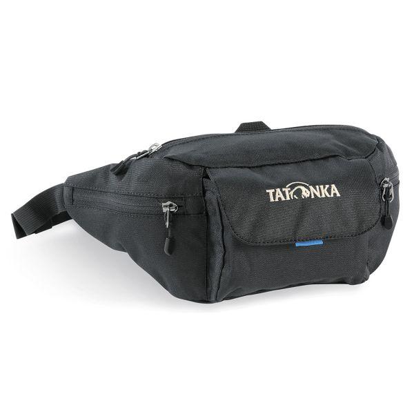 Funny Bag Tatonka M schwarz